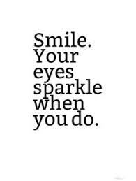 Your Smile Is Beautiful Quotes
