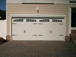 garage door installation austin tx lovely garage door opener in stunning
