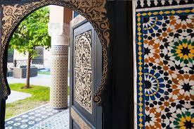 Image result for marrakesh jewish quarter