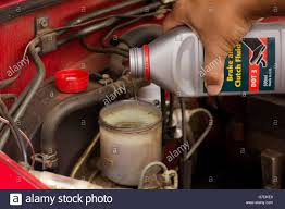 Image result for OIL & BREAK CHECKS