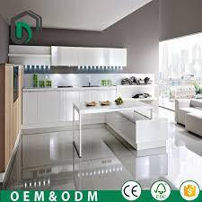kitchen cabinet manufacturer malaysia fresh laminate kitchen cabinet door laminate kitchen cabinet door stock