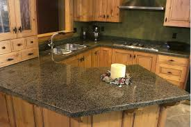 Diy Tile Kitchen Countertops Kitchen Tile Kitchen Countertops In Elegant How To Install Tiles