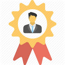 Employee Of The Month Award Human Resources 2 By Creative Stall