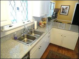 white tile photos gallery of kitchen styles marble countertops with grey grout t charming white tile countertops