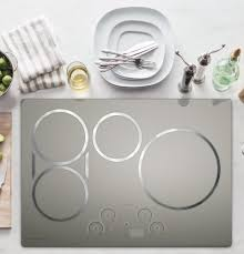 thermador induction cooktop 30. monogram zhu30rsjss - 30\ thermador induction cooktop 30