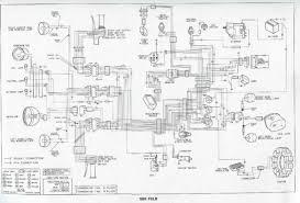 1996 harley davidson softail wiring diagram wiring diagram 1996 harley davidson sportster wiring diagram images