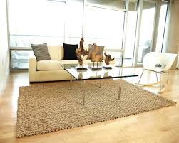 seagrass area rugs soft rug 9x12 8x10
