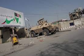 السلاح في يد طالبان.. ما حقيقة الخطر على دول المنطقة؟