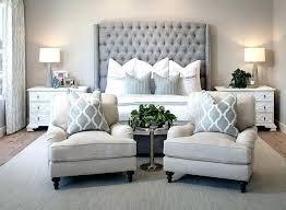 bedroom wall decoration master bedroom wall decor ideas bedroom decor ideas inspirational marvelous master bedroom wall