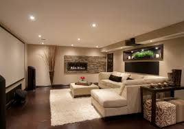 Finished basement lighting Unfinished Full Size Of Decorating Basement Ideas And Plans Basement Lighting Design Ideas Remodeling Basement Into Bedroom Roets Jordan Brewery Decorating Basement Arrangement Ideas Finished Basement Lighting