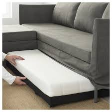 u shaped sofa green leather sofa corner sofa m corner sofa two seater sofa