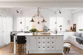 white kitchen lighting. Traditional Kitchen Ideas. Lighting Ideas O White D