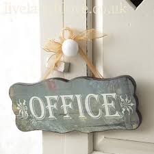 shabby chic home office. interesting chic shabby chic home office ideas accessories 164 of photo details   these image and