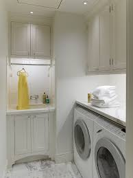 laundry sink cabinet laundry room traditional designing tips with under cabinet lighting recessed li beach style laundry room