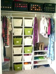 diy closet storage closet storage ideas inspiration of bedroom clothing storage and top best closet storage