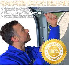 garage door repair milwaukeeA1 Garage Door Repair Milwaukee WI  PRO Garage Door Service