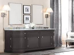 restoration hardware bathroom vanities. modren restoration incredible restoration hardware bathroom mirrors vanities decoration within   to
