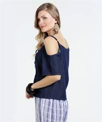Resultado de imagem para imagem de vestido jeans indigo azul escuro