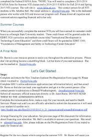 Georgia State University New Teacher Institute Nti For