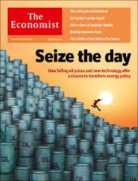 economist cover 20150117_cover_ww the economist