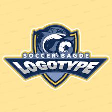 Soccer Logo Maker Soccer Mascot Sports Logo Maker 196c