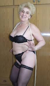 Xxx mature old grannies videos