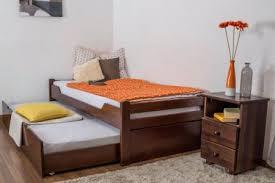 Trundle Bed Frame A Trundle Bed Used Trundle Bed Bed Frames Hi Def ...