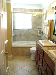 Bathroom Remodel Gallery Beauteous Luxurious Master Bathrooms Design Ideas Bathroom Remodel Bath