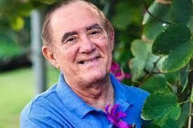 Renato Aragão, o Didi, deixa Globo após 44 anos | F5 News - Sergipe  Atualizado
