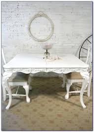 shabby chic office furniture. White Shabby Chic Desk Shab Office Chair Home Design Ideas With Reception . Furniture