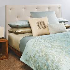 calvin klein marin sky king comforter set soc 680