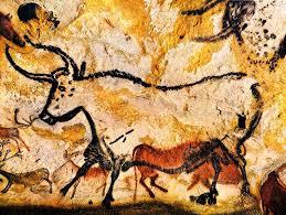 chauvet cave paintings france 32 000 30 000 bce