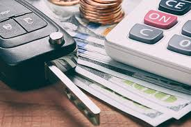 Car Depreciation How To Calculate Your Vehicle Depreciation
