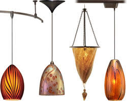 pendant lighting track. quick connect pendants for track lighting pendant a