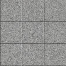 Cladding Stone Exterior Walls Textures Seamless - Exterior stone cladding panels
