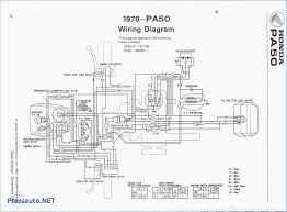 honda xr 125 wiring diagram honda xr 125 wiring diagram webtor honda crf 250 wiring diagram honda xr 125 wiring diagram honda xr 125 wiring diagram webtor