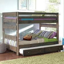 ... Full size of Full Over Loft Bed Size Of Bunk Heavy Duty Instructions  Twin Target Beds ...