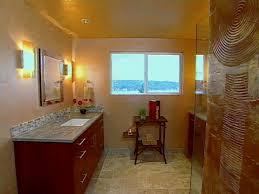 Purple Bathroom Decor Pictures Ideas Tips From Hgtv Hgtv Simple Colorful  Bathroom