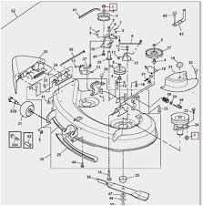 john deere 757 parts diagram inspirational john deere 245 parts john deere 757 parts diagram lovely john deere 757 wiring diagram john wiring diagram site of