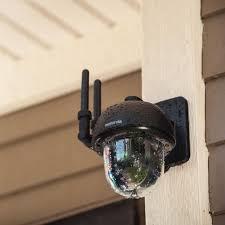 motorola outdoor camera. motorola caméra de surveillance focus 73 hd outdoor eu extérieure connectée - achat / vente motorola camera