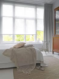 Bad Fenster Vorhang Perfekt Und Faszinierend Erstaunlich Und Auch