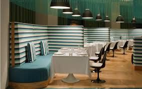 interiors lighting. hotel missoni by ksld kevan shaw lighting design interiors i