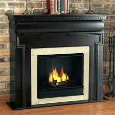 fireplace insert cost gas fireplace installation cost fireplace conversion cost cost to install gas fireplace insert ontario
