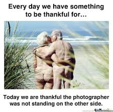Thankful Memes. Best Collection of Funny Thankful Pictures via Relatably.com