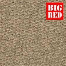 Shale Wilton Royal New Royal Windsor Abingdon Flooring Best