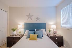 Pflanzen im Schlafzimmer – Was gilt es zu beachten? - Zuhause bei SAM®