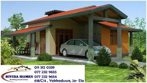 Small Picture NIVIRA HOMES NIVIRAORENGE model house Advertising with us