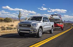 The five most expensive half-ton trucks you can buy today | Driving