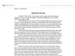 example art critique essay art critique custom art critique essay best photos of example of a film critique essay art critique essay example movie critique