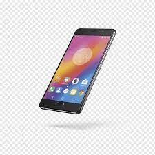 Handphone lg to start with your going encountering this biceps of an detective agency, be sure you may have faith in the company. Lenovo Vibe P1 Huawei Mate 9 Android Battery Android Electronics Gadget Mobile Phone Png Pngwing